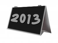 black friday 2013 terá código de ética