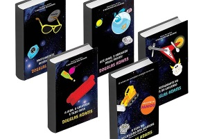 livros black friday brasil 2014 descontos
