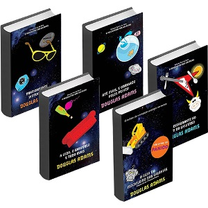 livros black friday brazil 300px