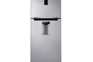 refrigerador geladeira sexta-feira negra 2014 promoções