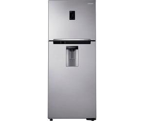 refrigerador geladeira sexta-feira negra promoções