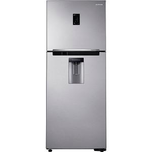 refrigerador sexta-feira negra 2014 geladeira 300px