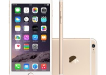 smartphones black friday 2014 brasil iphone tablets