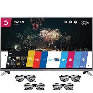 tv led black friday 2014 300px