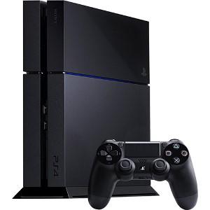 videogame playstation xbox black friday 2014 brasil 300px