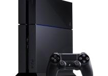 videogame playstation xbox black friday 2014 brasil ofertas