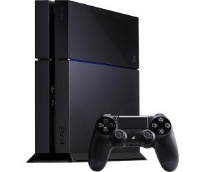 videogame playstation xbox black friday brasil ofertas