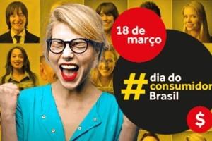 black friday brasil março 2015 dia do consumidor brasil