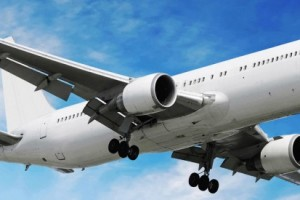 promocao black friday passagens aereas ofertas