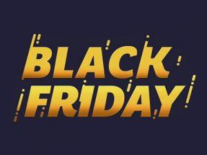 black friday netshoes black november ofertas