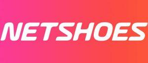 netshoes cupom de desconto em tenis nike adidas chuteiras suplementos ofertas promocoes