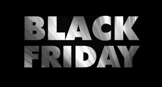 black friday casas bahia ofertas promocao descontos