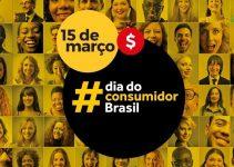 dia do consumidor brasil