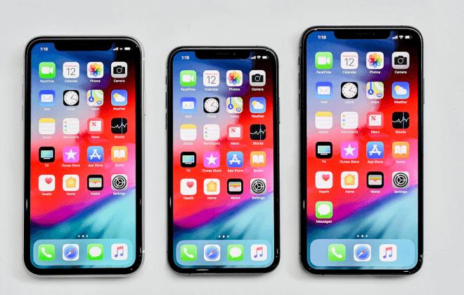 Black Friday iPhone 11 Pro, 11, XS, XR, X, 8, 7 e 6 em Oferta