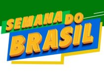 Semana do Brasil - Setembro de 2019 - Ofertas do Varejo