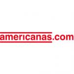 black friday americanas.com