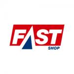 black friday fast shop