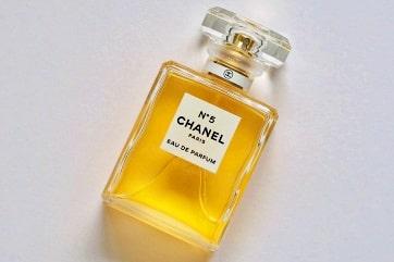 perfumes em oferta semana do brasil