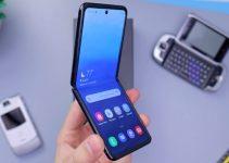 Celular Samsung - Promoção Black Friday 2020