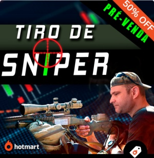 curso sniper thomas castro escola para uber