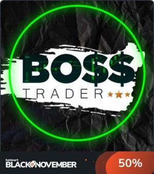 robo boss trader opcoes binarias iq option