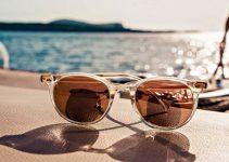 Óculos de Sol em Promoção Masculino e Feminino